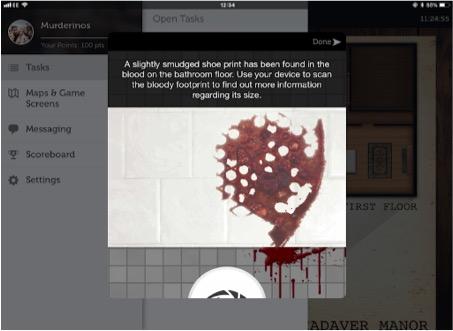 house-murder-7